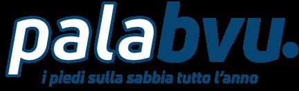 PalaBVU